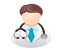 Médicos Lusoxyra