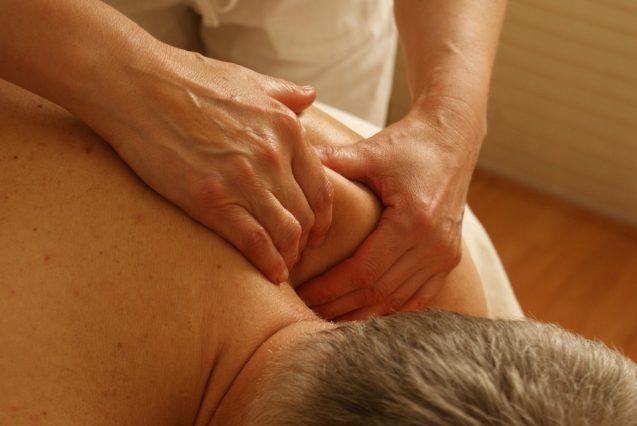 7 situações onde a fisioterapia pode ajudar