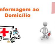 Enfermagem ao Domicílio em Vila Franca de Xira